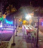 Restaurant Bar Pericos
