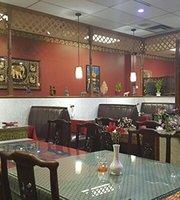 Thai Chan Sushi Restaurant