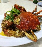 Wey Wey Live Seafood