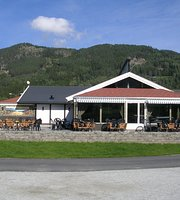 Hoftun Kro Cafeteria