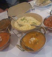 Tandoori & Curry Club
