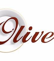 Olivers Restorans