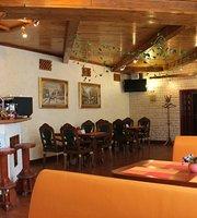 Restaurant Edem