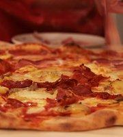 Pizzeria San Lorenzo da Jimmy