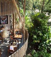 Aruna Restaurant