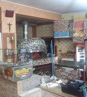 Pizzeria Vestoso