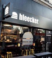 Bleecker Victoria