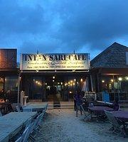Intan Sari Cafe