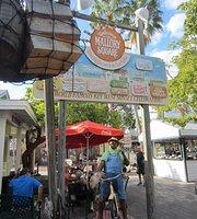 Island Juice Bar