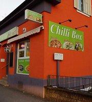Chilli Box