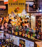 Bieres E Chopes