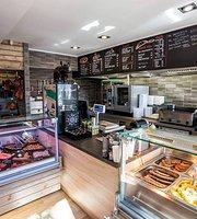 Kurucz Butchery and Roast