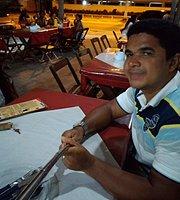 O Cabecao Restaurante E Churrascaria