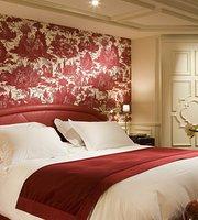 Hotel Le Royal Lyon - MGallery Collection