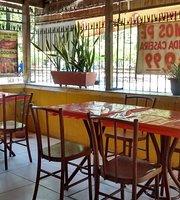 Cantina Da Paulete