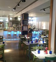 Pizza Express - Bexleyheath