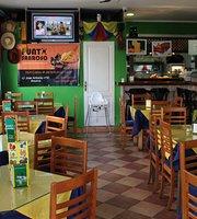 Restaurante Punto Sabroso