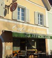 Cafe Aufschlager