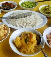 The Grand Yala Restaurant