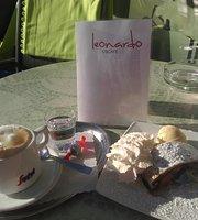 Café - Bistro - LEONARDO