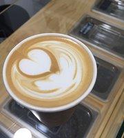 Virgen Coffee