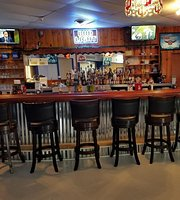 Timeout Sports Bar and Grill