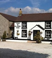 The Jug and Glass Inn