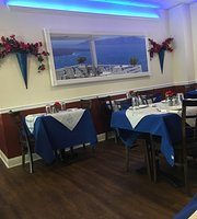 Stamna Greek Taverna