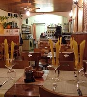 Café Restaurant Brasserie du Tilleul
