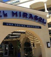 El Mirasol at Alon