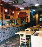 Chinese Restaurants Yorktown Ny