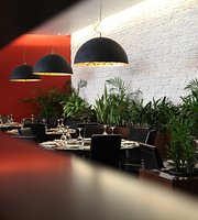 Restaurante O Conves