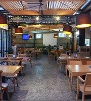 KISH Bar&Dinner
