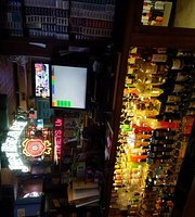 Finney's Pub