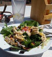 parlee beach restaurant