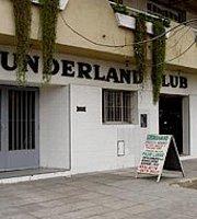 Sunderland Club