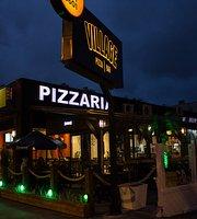 Village Pizza Bar