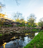 The Bridgewater Inn