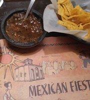 Fajitas Mexican Restaurant of Tinley Park