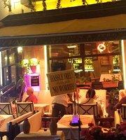 Babilonia - Bar e Restaurante