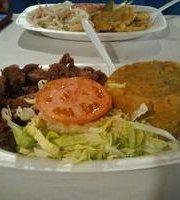 El Cubanito Sea Food