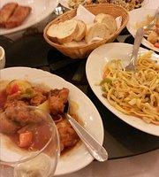 King Dom Restaurante