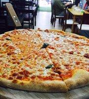 Pomodoro Pizzeria ( Halal )