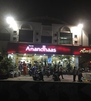 Rathna Sree Anandhaas