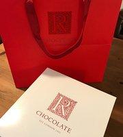 R Chocolate London