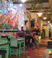 Restaurante Pedro / Casa Pedro