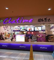 Chatime Micronesiamall
