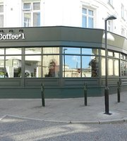 Coffee#1 Stroud