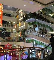 Hongmin - Central Plaza Bangna