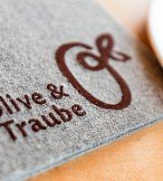 Olive&Traube
